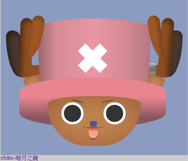 pure css chopper.png