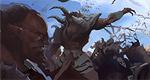 quest_throne_2.jpg