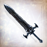 eq_arena_sword.jpg