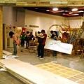 2009 新一代設計展  2009.5.15-17