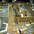 展前實況 2009 新一代設計展  2009.5.15-17
