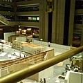 展前實況 2009 新一代設計展  2009.5.14-17