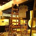 2009 新一代設計展  2009.5.14-17