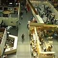 2009 新一代設計展,展前30分