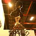裝置藝術 @2009新一代設計展