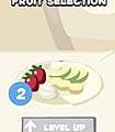 水果串.jpg