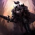 Skaar Deathrune.jpg