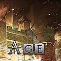 banner_quest_07.jpg