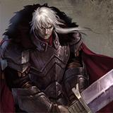 hero_darius.jpg