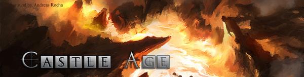 banner_quest_05.jpg