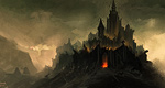 quest_underworld_3.jpg
