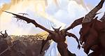 quest_throne_3.jpg