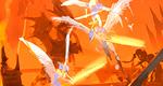 quest_throne_10.jpg