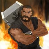 hero_vulcan.jpg