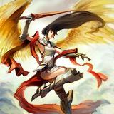 hero_solara.jpg