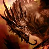 upgrade_dragon.jpg