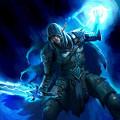 120px-Enemy_Ranger_(Medius).jpg