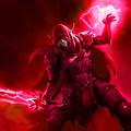 120px-Enemy_Warlock_(Medius).jpg