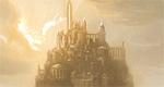 quest_throne_5.jpg