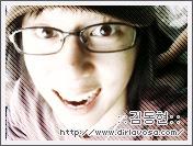 kimdonghyun.jpg