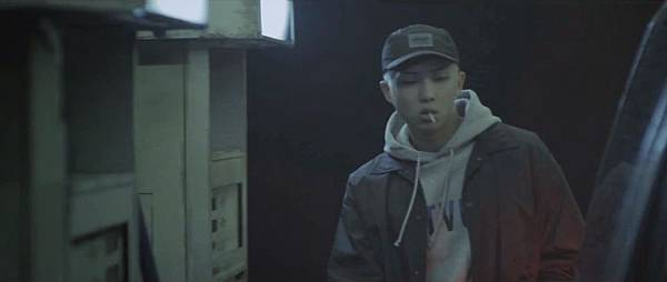 bts-I-Need-You-Rap_Monster_2