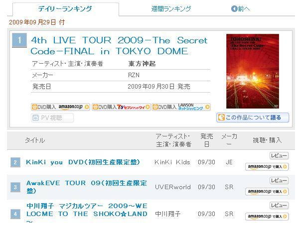 Oricon2.jpg