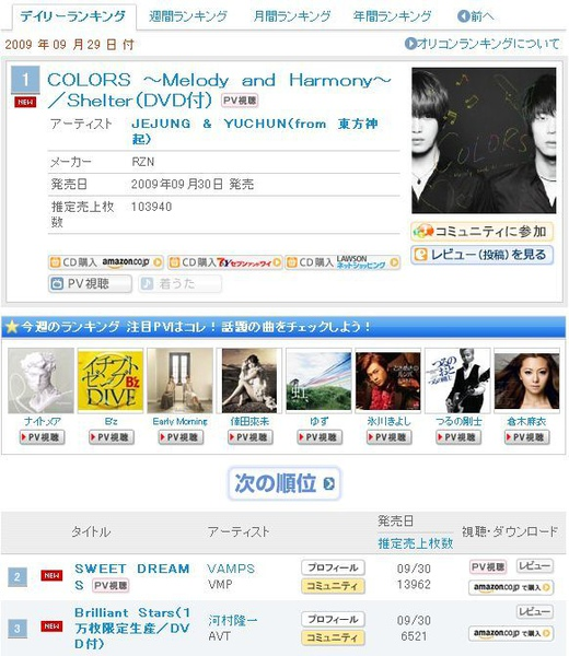 Oricon1.jpg