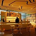 ATT 4 fun美食餐廳 (6).jpg