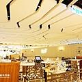 ATT 4 fun美食餐廳 (5).jpg