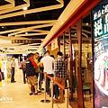 ATT 4 fun美食餐廳 (7).jpg