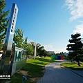 金澤21世紀美術館 (5).jpg