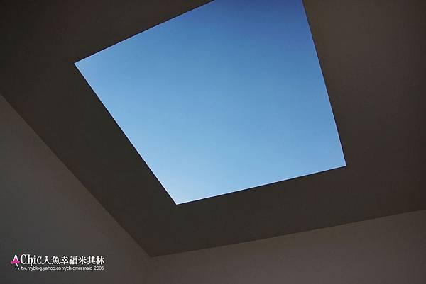 金澤21世紀美術館 (12).jpg