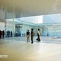 金澤21世紀美術館 (25).jpg