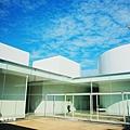 金澤21世紀美術館 (37).jpg