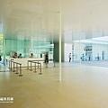 金澤21世紀美術館 (42).jpg