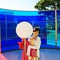 金澤21世紀美術館 (52).jpg