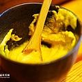 金澤-高砂關東煮 (13).jpg