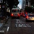 金澤菊一ODEN (30).jpg