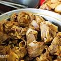 一碗小羊肉@新店 (5).jpg