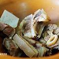 一碗小羊肉@新店 (6).jpg