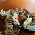 一碗小羊肉@新店 (7).jpg