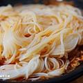 一碗小羊肉@新店 (10).jpg
