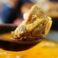 一碗小羊肉-紅燒 (4).jpg