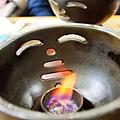 一碗小羊肉-紅燒 (6).jpg