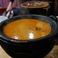一碗小羊肉-紅燒 (7).jpg