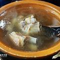 一碗小羊肉-清燉 (1).jpg