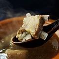 一碗小羊肉-清燉 (2).jpg