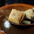 一碗小羊肉-清燉 (3).jpg