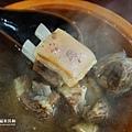 一碗小羊肉-清燉 (6).jpg