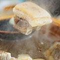 一碗小羊肉-清燉 (7).jpg